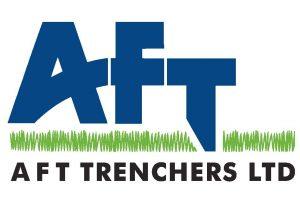 AFT Trenchers Ltd logo