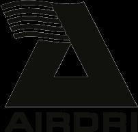 Airdri logo