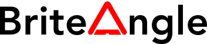 BriteAngle Logo
