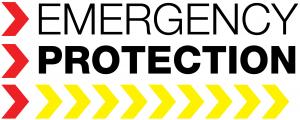 Emergency Protection Logo