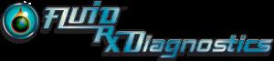 Fluid RX Diagnostics logo