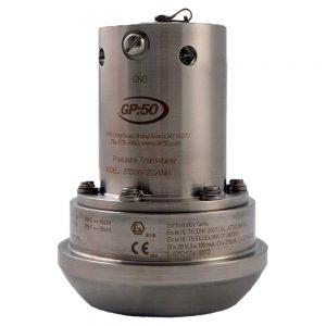 GP50 product