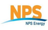 NPS Energy