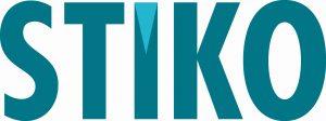 Stiko logo