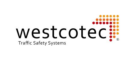 Westcotec logo