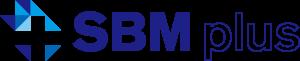 SBM Plus logo