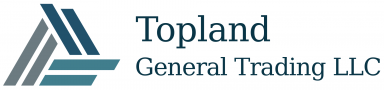 Topland General Trading LLC